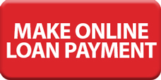 Click here to make an online loan payment