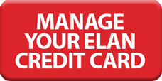Manage your Elan Credit Card