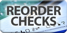 Click here to reorder checks