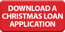 Download a Christmas Loan Application