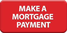 Make A Mortgage Payment