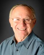 Doug Utley