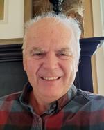 Lyle Boeckholt